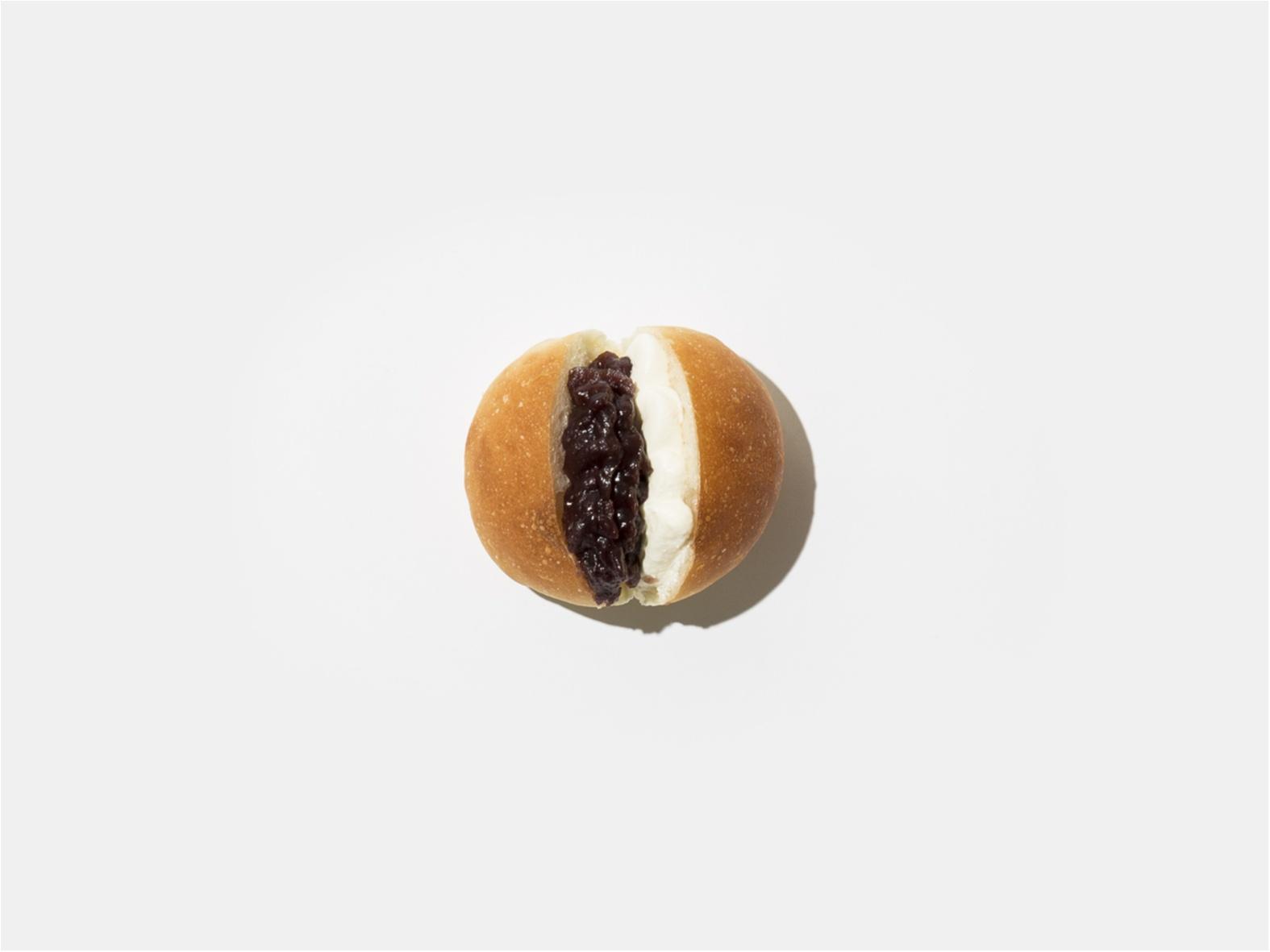 文具メーカー『コクヨ』発のショップ&カフェ「THINK OF THINGS」で見つけたMORE的おすすめアイテム&フードはコレ!_5_1
