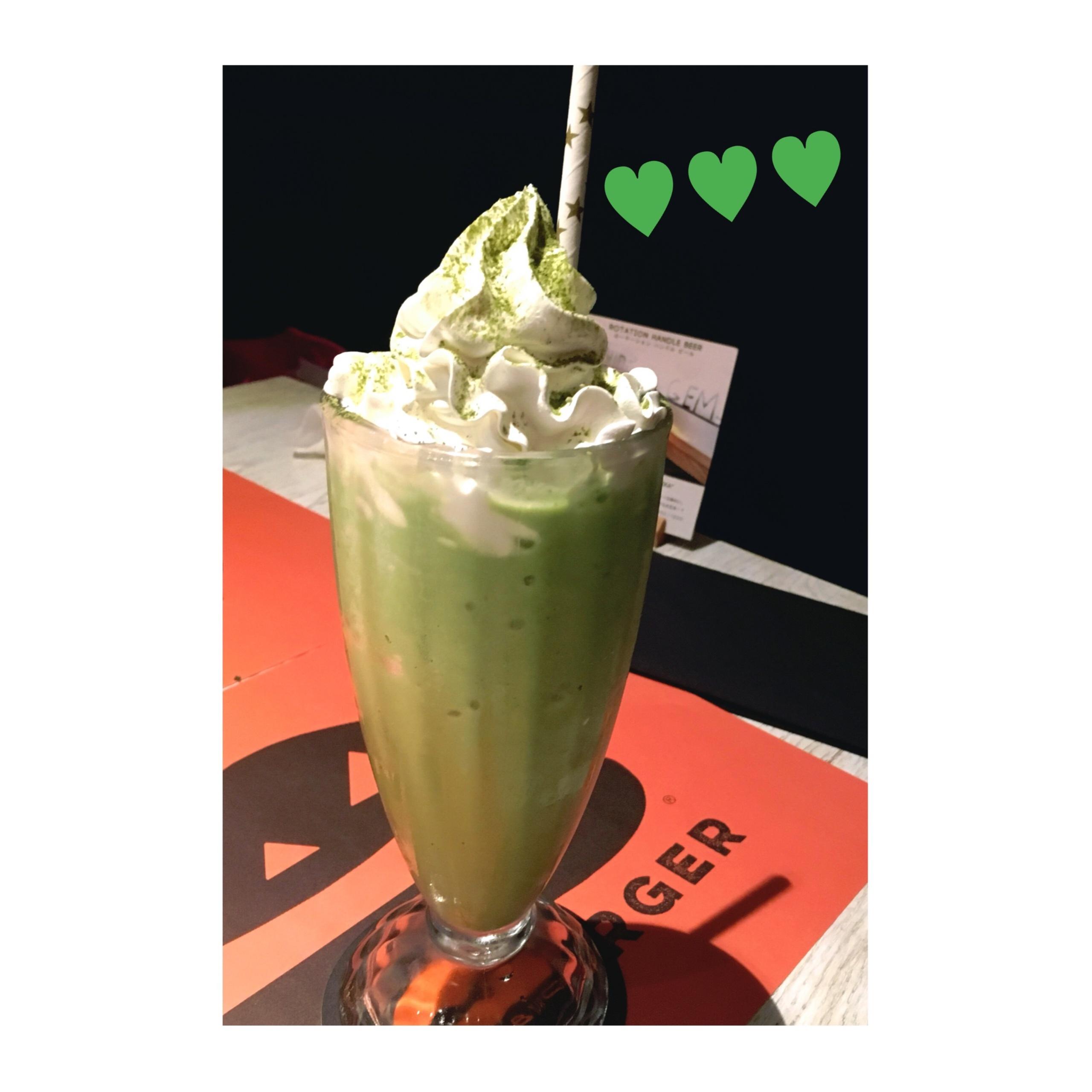 《ご当地MORE★》東京に来たら必ず食べてほしいイチオシの美味ハンバーガーはここ、【UMAMI BURGER】で❤️!_7