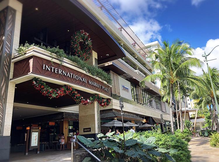 【#Hawaii CAFE】美味しいパンとコーヒーを頂くならここ( ´ ▽ ` )!アクセス抜群のおしゃれカフェ_3