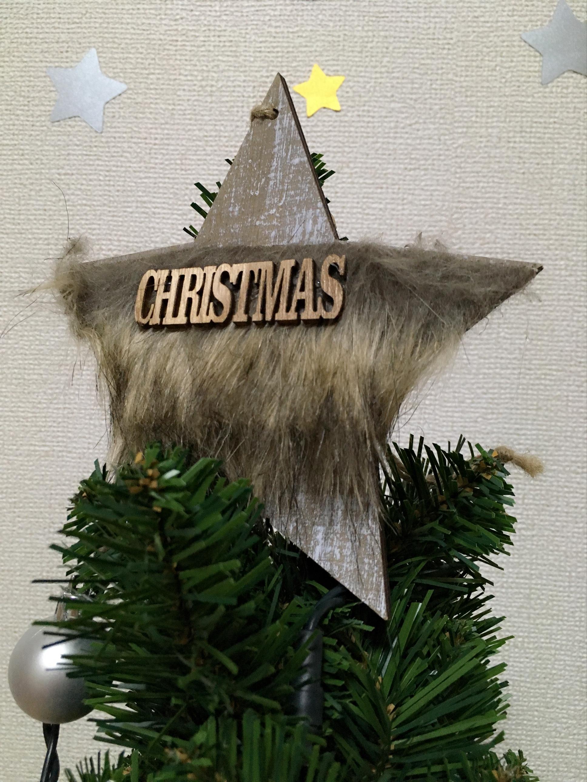【ダイソー】のクリスマスグッズがとても可愛い♡_2
