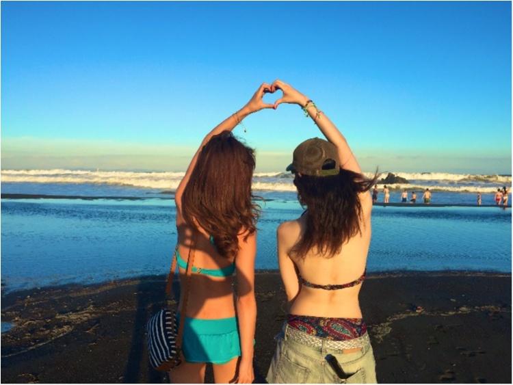 【♥︎♥︎♥︎】 HOW to Photos!! 海の写真は○○が命!?インスタで、今すぐできる加工術★_4