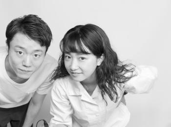 韓国で大人気!【セルフ写真館】が最高に楽しい!!