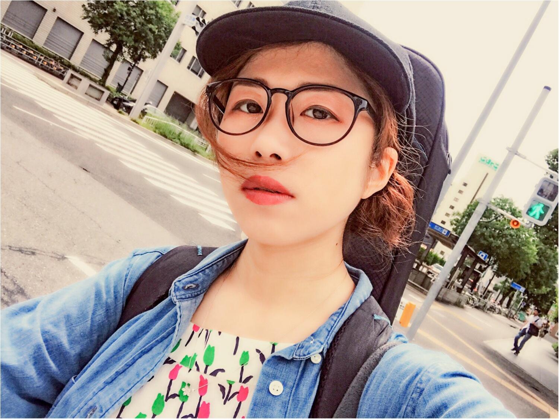 【ファッション】夏ファッション!アクセサリーや小物で差をつけよう✨【シンガーソングライター】_3