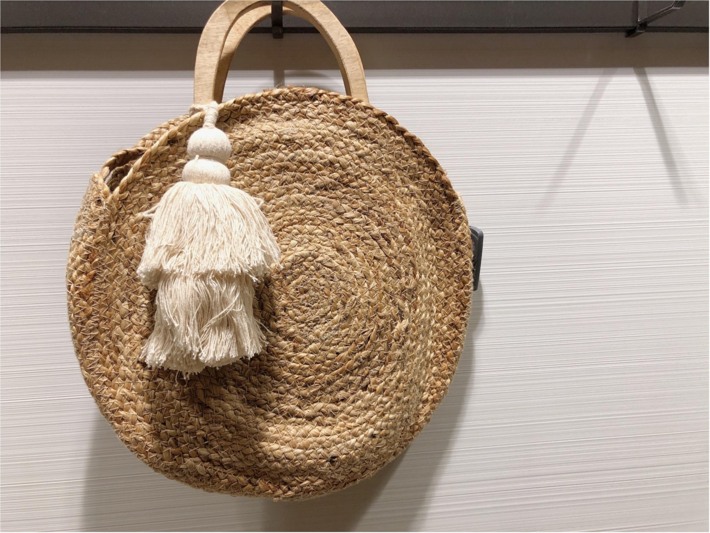 みんなどんなバッグ使ってるの? 憧れブランドもまとめて「愛用バッグ」まとめ♡♡_1_3