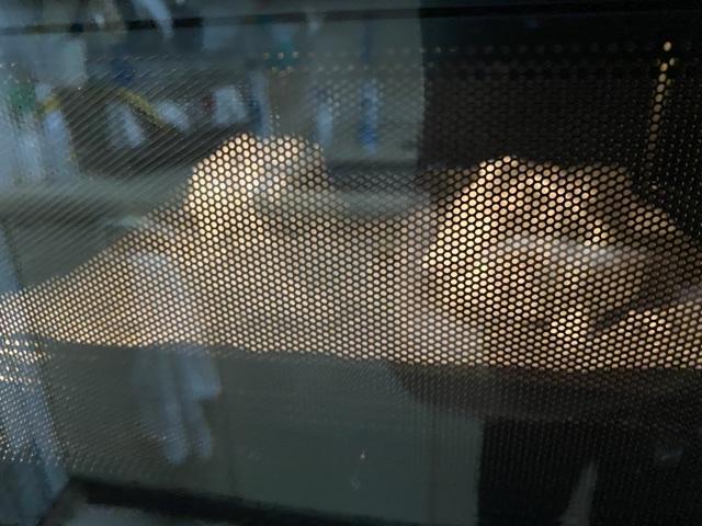 【TikTokで話題沸騰】雲パンを作ってみた!作り方も紹介❤︎_4