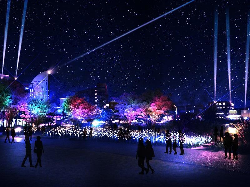 みなとみらい新スポット『横浜ハンマーヘッド』がオープン! おしゃれカフェ、お土産におすすめなグルメショップ5選 photoGallery_2_175