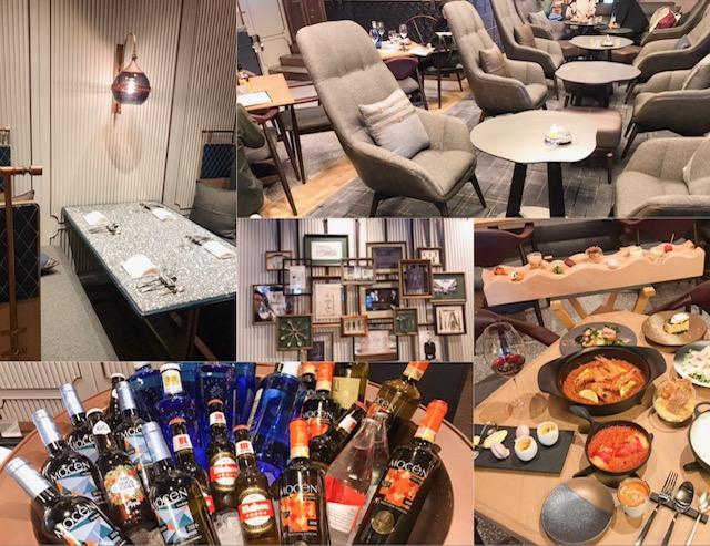 『渋谷スクランブルスクエア』はおしゃれなカフェ・スイーツ・お土産ショップの宝庫! おすすめグルメ11選 photoGallery_1_17