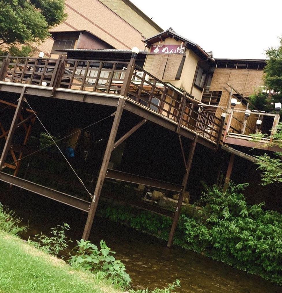 【女子旅におすすめ】京都で憧れの町家一棟貸し!_3