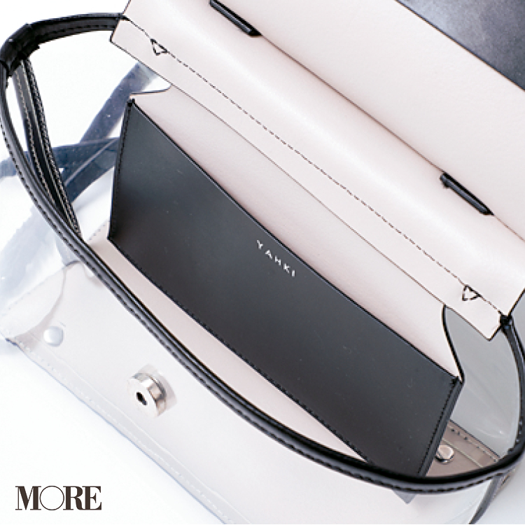 バッグ選びは、未来の自分選び。「なりたい女性」を想像してバッグを決める!_4