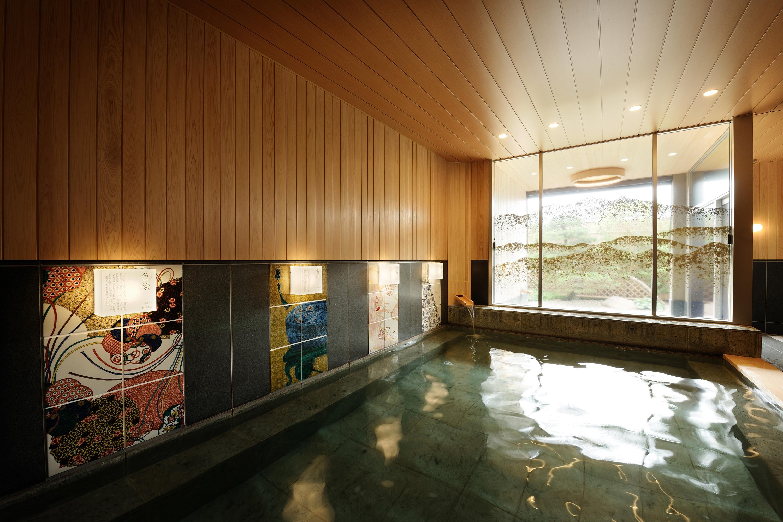 【星野リゾート 界 加賀】『界タビ20s』で温泉と伝統文化が心ゆくまで愉しめる女子旅を♡_3