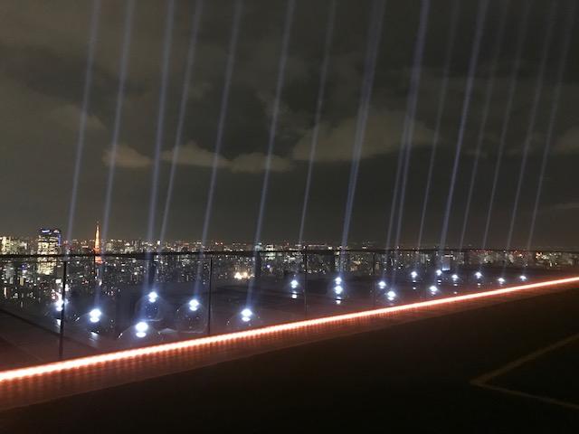 【東京女子旅】『渋谷スクランブルスクエア』屋上展望施設「SHIBUYA SKY」がすごい! おすすめの写真の撮り方も伝授♡ PhotoGallery_1_20