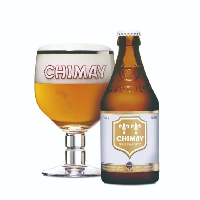 98種類のベルギービールで乾杯ができるオープンビアテラス 記事Photo Gallery_1_5