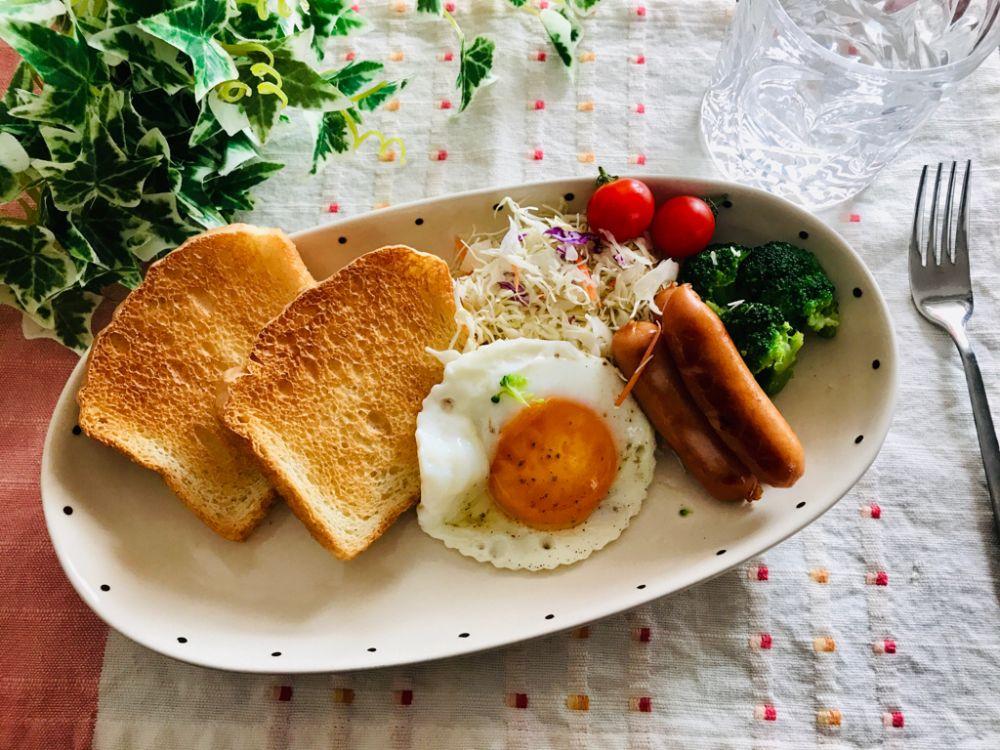 みなとみらい新スポット『横浜ハンマーヘッド』がオープン! おしゃれカフェ、お土産におすすめなグルメショップ5選 photoGallery_2_108