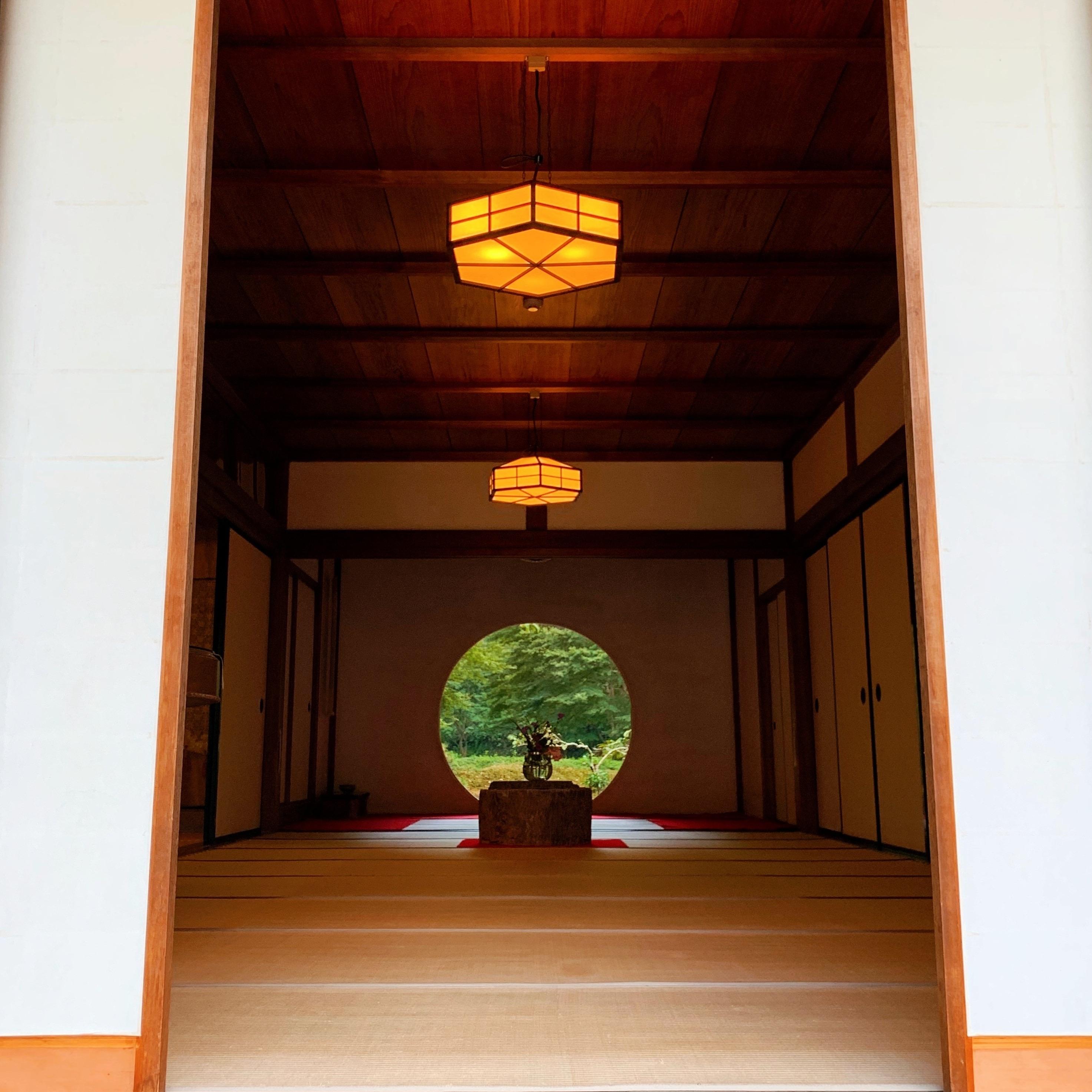 【女子旅におすすめ】神奈川《鎌倉》静かに自然を感じる癒しスポット4選♡_4