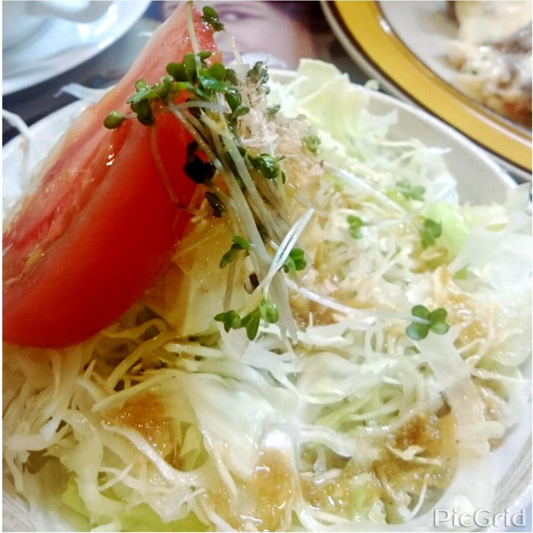 ☆チーズたっぷりのTONYSピザ☆_5