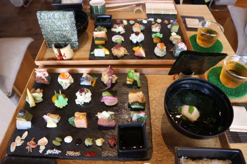 京都のおすすめランチ特集 - 京都女子旅や京都観光におすすめの和食店やレストラン7選_2