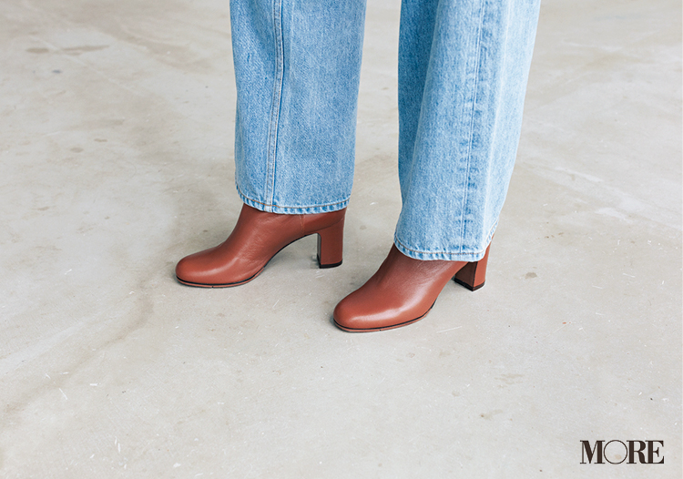 2019年トレンドのブーツ特集 - 人気の種類はロング? ショート? おすすめのレディースブーツまとめ_31