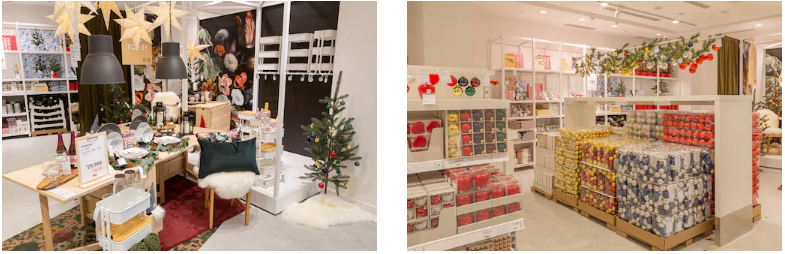 『IKEA 渋谷』が11/30(月)オープン! ここでしか買えない、食べられない限定アイテムとは?_3