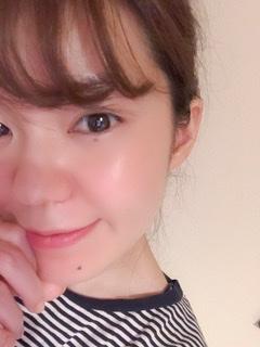 【スキンケア】最近のお気に入りアイテム♡_2
