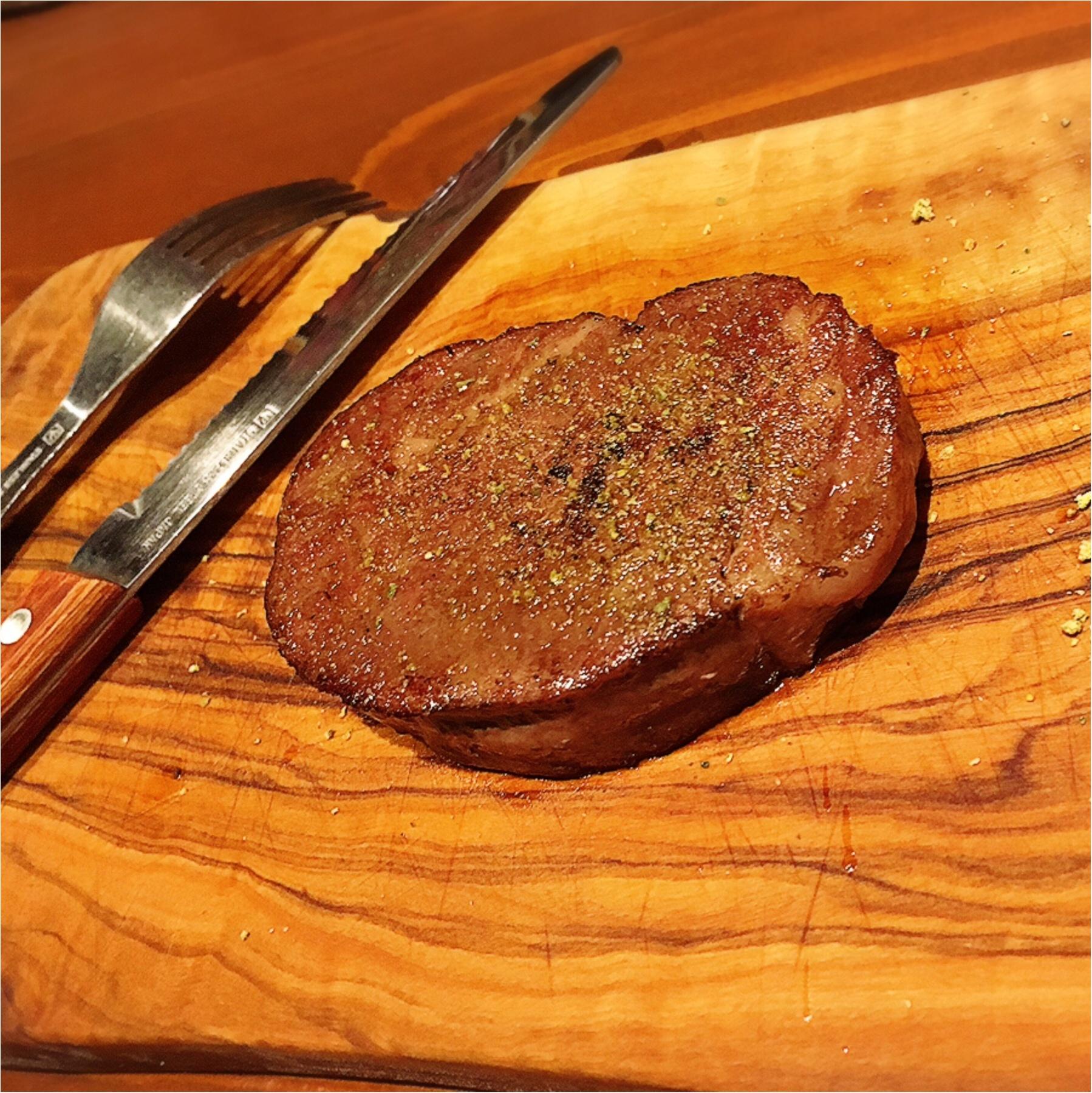 【TRIP】石垣島で美味しかった食べ物たち♡_5