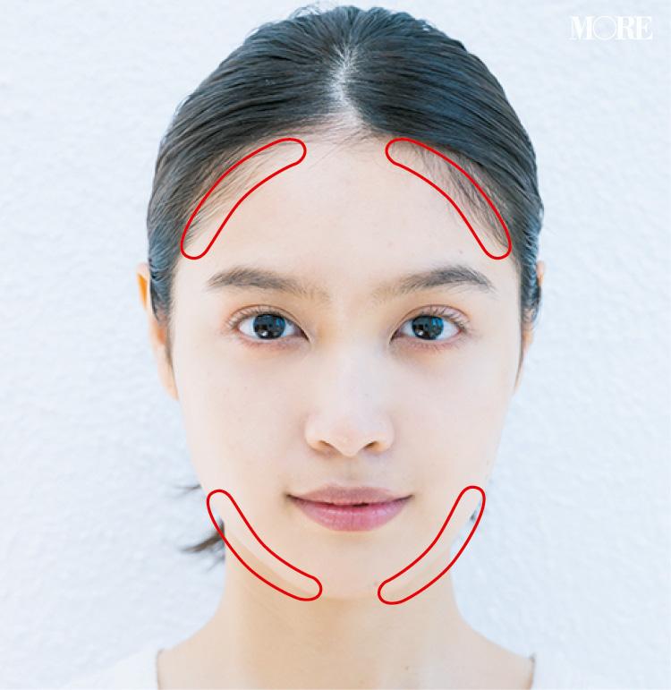 洗顔で肌に蓄積した古い角質を取り除き、美しい白肌を叶えよう! 『ロクシタン』『オルビス』などの「美白洗顔」で肌をトーンアップ_4