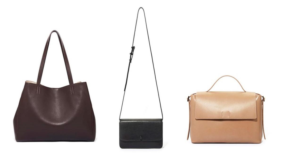新バッグブランドは『ルミネ×ダイアナ』の最強タッグ! ルミネ各店に続々オープン中♡_1_3