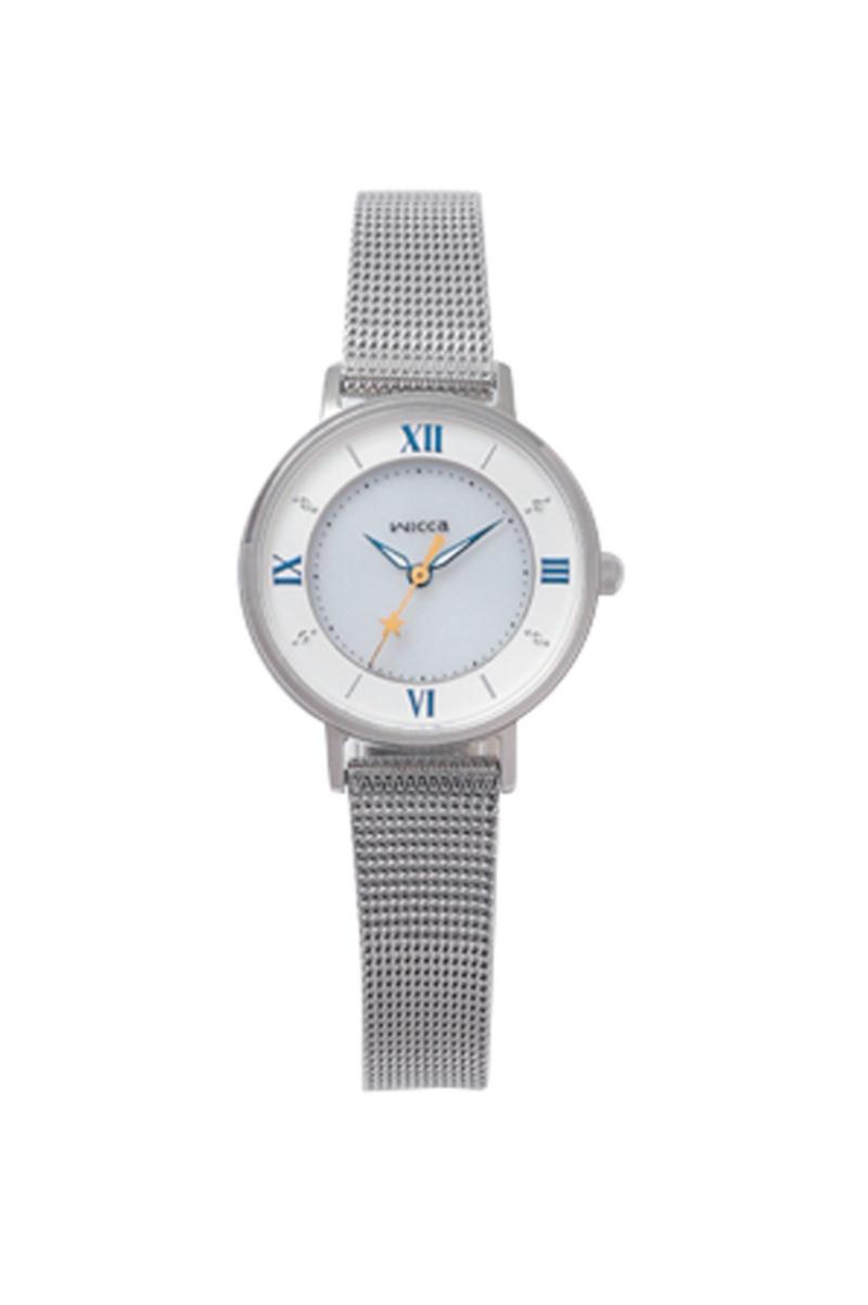 腕時計をしたほうが今はおしゃれ。働く女子の大人のマナー♡_1_6