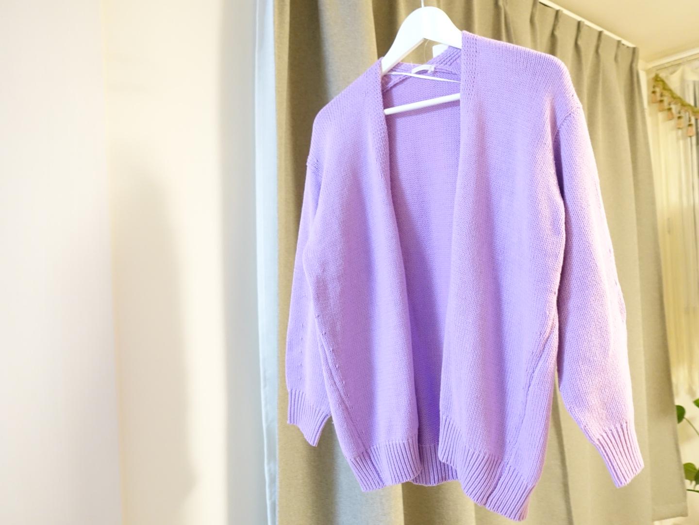 【ZARA&ユニクロ・GU】働く女子が買ったプチプラブランドのアイテムまとめ   ファッション_1_26