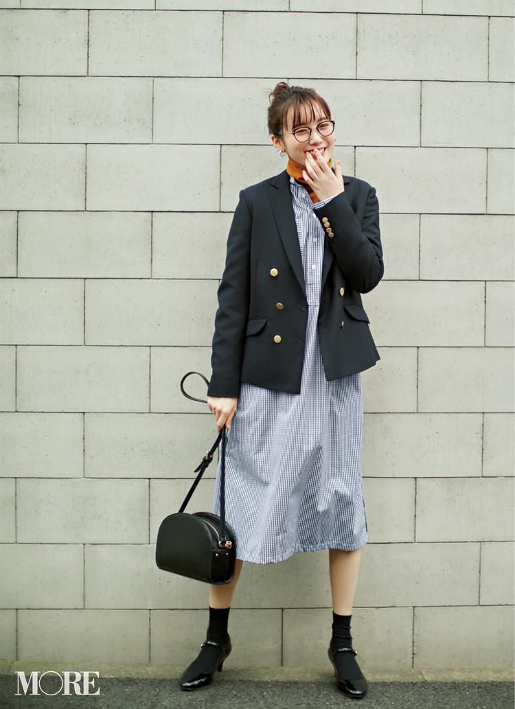 GUの靴特集《2019年春夏》- 20代のコーデにおすすめのGUレディースシューズ_10