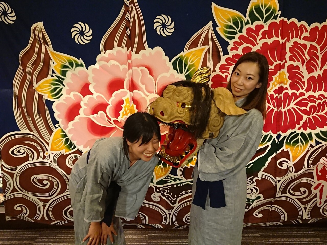"""【界タビ20S】星野リゾート 界 加賀で非日常へ""""うっとりっぷ""""_29"""