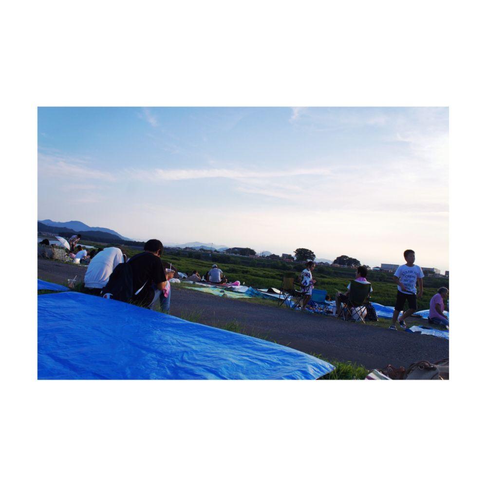 三重女子旅特集 - 伊勢神宮や志摩など人気の観光スポット、おすすめグルメ・ホテルまとめ_47