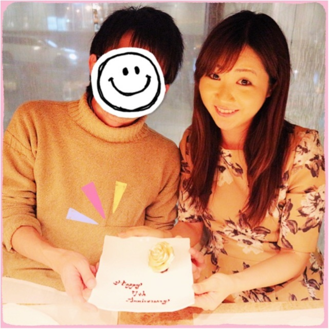 特別な日のディナーに♡NYの三ッ星フレンチの絶品「エッグキャビア」が六本木で味わえる☻_6