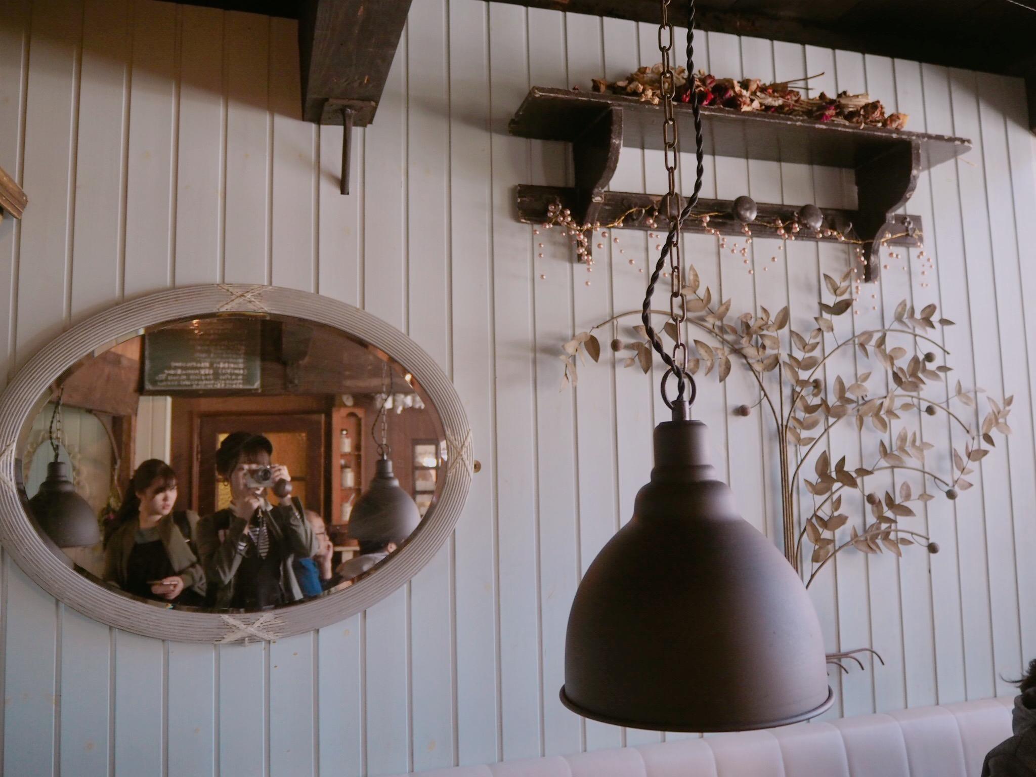 【#金沢女子旅】2日目♡人気店《ひらみぱん》_5
