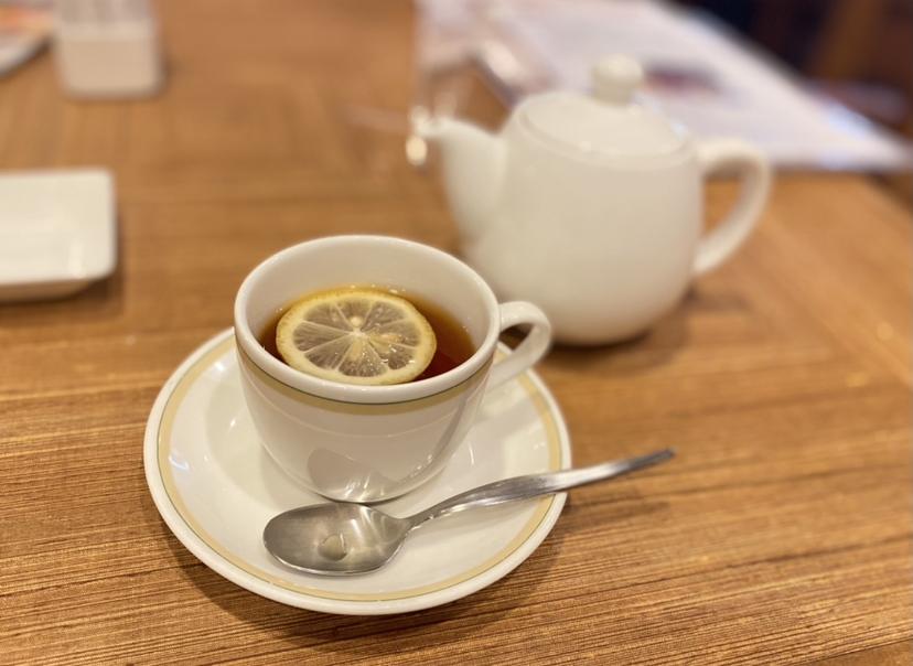 【ロイヤルホスト】秋の極上スイーツ!渋皮栗とほうじ茶を使った絶品スイーツが明日からスタート!_1