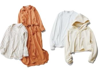【サステイナブルファッション】- 注目のブランドや美容アイテムまで知っておきたい最新情報まとめ