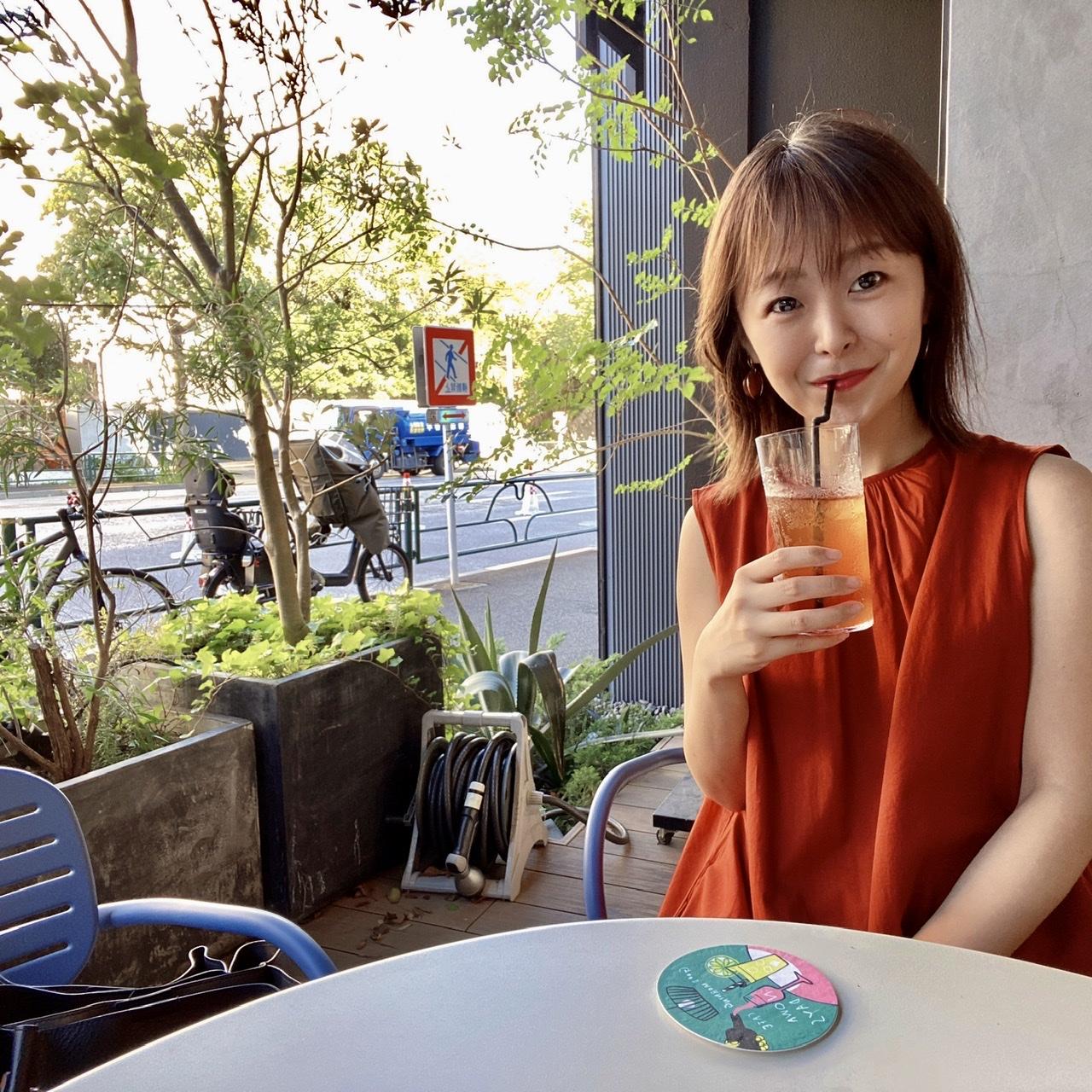 【東京カフェ】朝活におすすめ!平日7時〜8時限定で《モーニングプレート》900円★_6