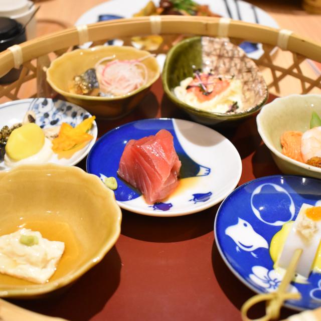 『東京ディズニーシー』限定アイテムや、箱根の温泉宿などご当地情報も大人気♡ 今週のモアハピ部人気ランキングトップ5!_1_3