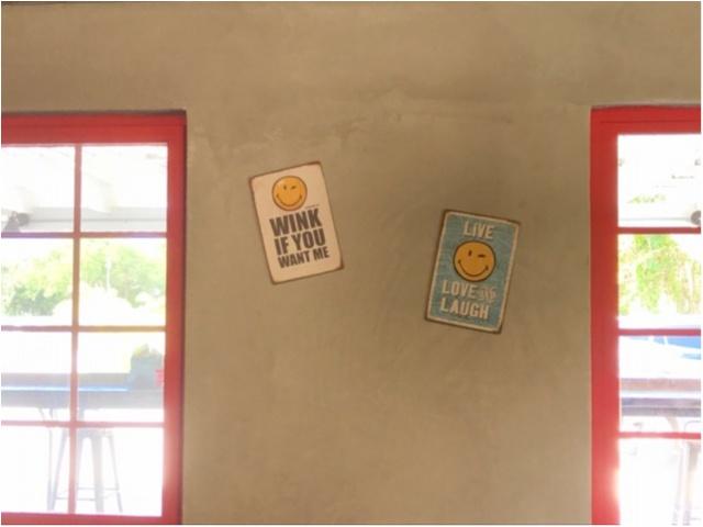 【TRIP】インスタ映え抜群◎ハンバーガー激戦地のグアムに新たに誕生した《HAMBROS》へ行ってきました★【グアム旅行記②】_4