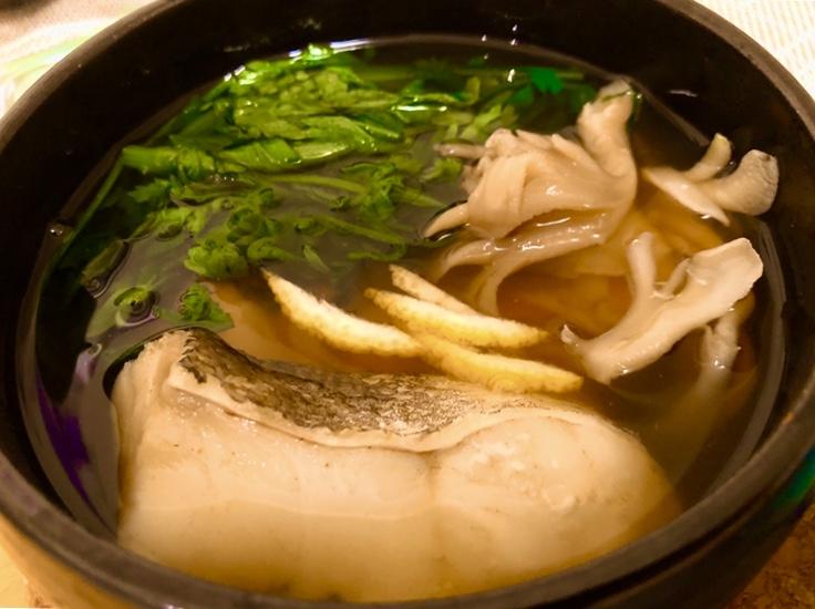 【お魚が美味しい季節の献立】お魚メニューのご紹介♡_3