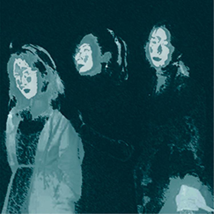 """加藤ミリヤ『M BEST Ⅱ』には、""""あの頃""""の想いも詰まってる……。NE-YOやTWICEのアルバムにも注目!【おすすめ☆音楽】_2"""