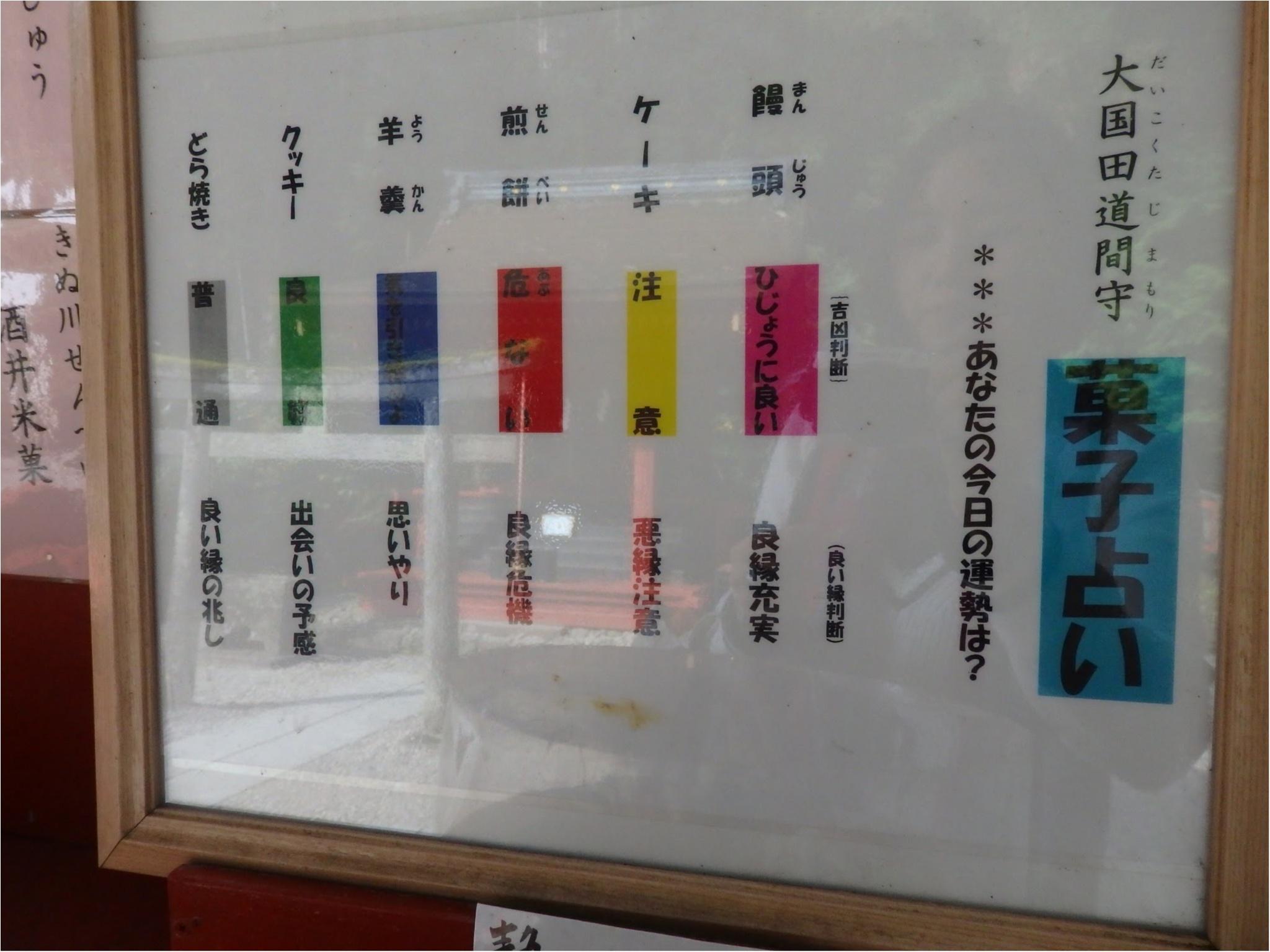 【知らなかった!】日本一楽しめる神社へ潜入してみた_46