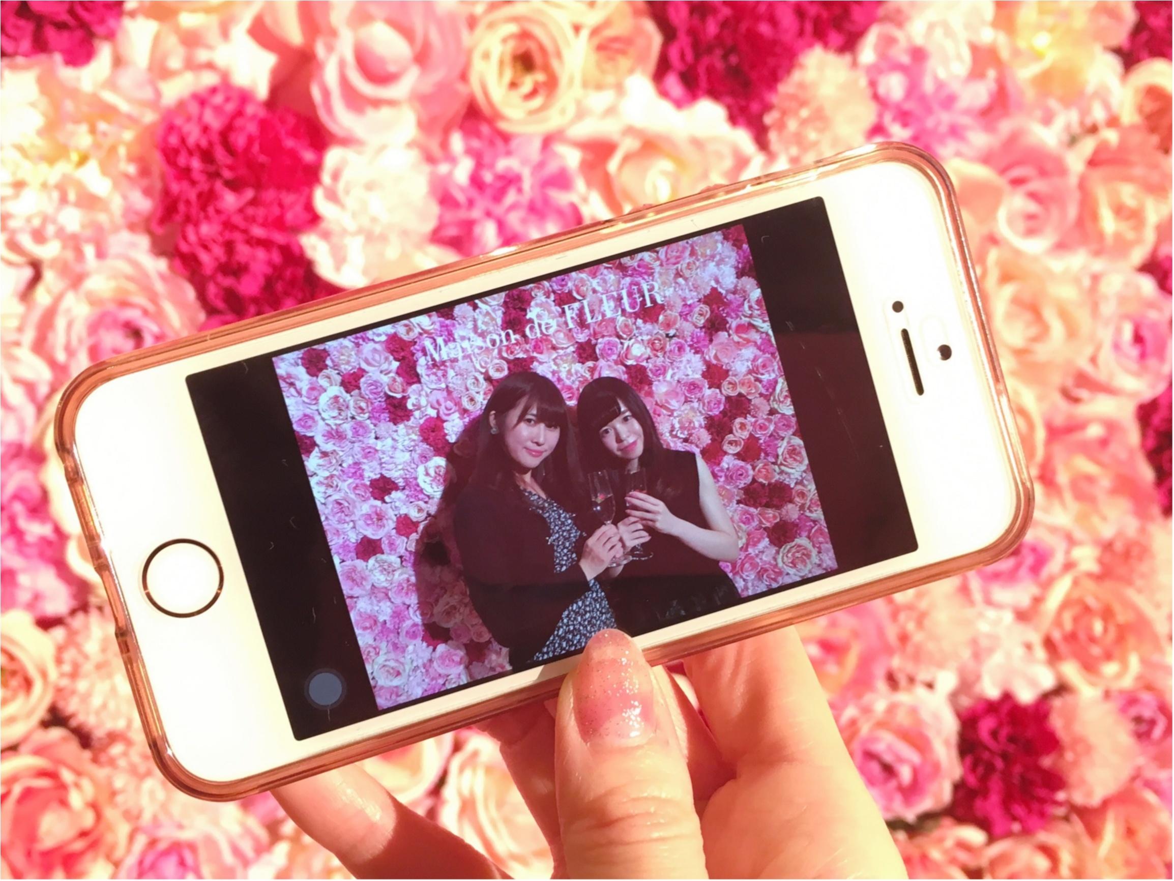 『東京ディズニーシー』新発売のスーベニアにキュン♡ 今週の「ご当地モア」ランキングトップ5!_1_2