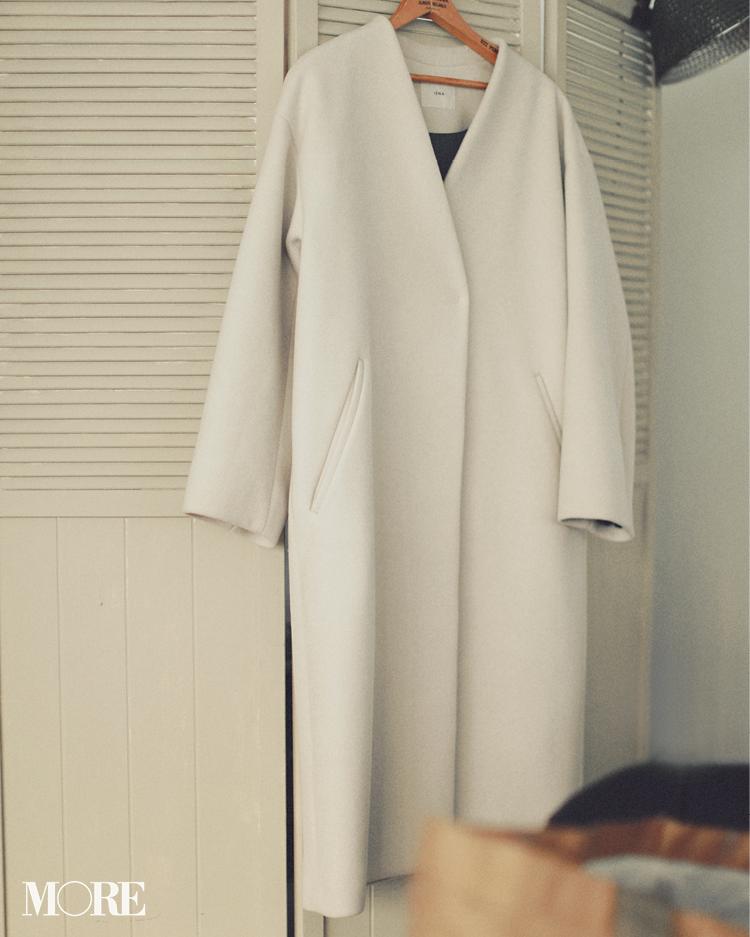 おしゃれを目指すなら「手持ち服10着」を見直そう! 記事Photo Gallery_1_3