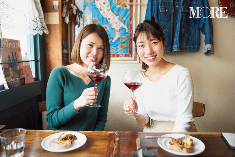 常陸牛・海鮮・自然派ワイン! 茨城旅行で食べたい極上グルメ、おすすめ3選!!_4