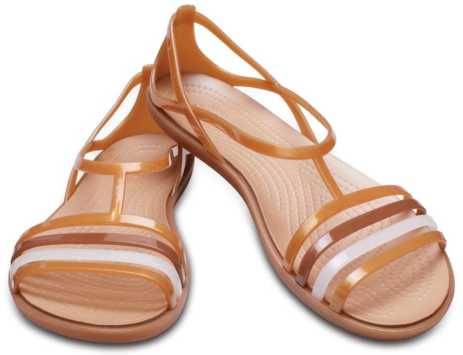 クロックス,夏,靴,サンダル,らくちん,楽