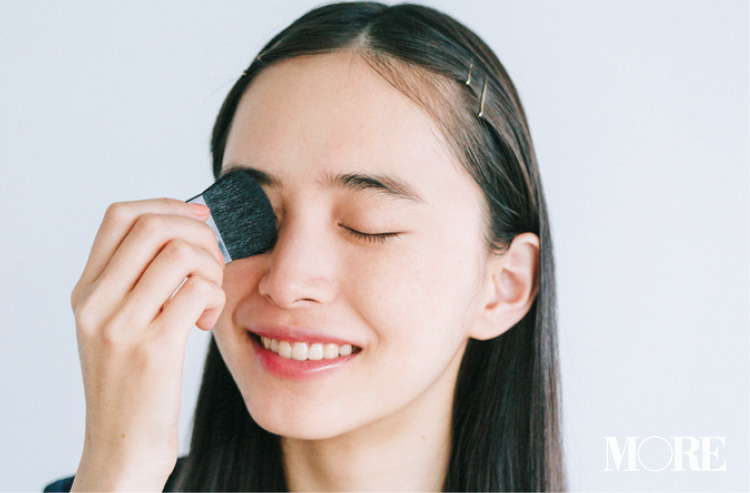 顔のくすみの原因は? - くすみ対策におすすめの化粧水・下地、マッサージまとめ_48
