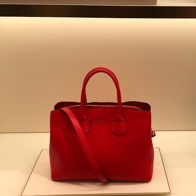 『フルラ』春夏展より。新作バッグとお財布のエレガントさに惹かれて【 #副編Yの展示会レポート 】_7