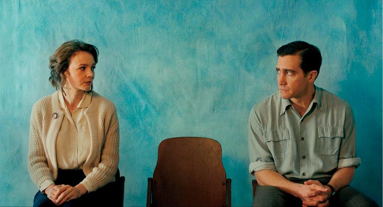 映画『ワイルドライフ』は、映像の美しさと脚本のセンスのよさが光る秀作。『ルビー・スパークス』、『サマーフィーリング』、『Girl/ガール』も!【オススメ☆CINEMA】_1