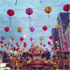 なんてフォトジェニック♡ 2泊3日で行く台湾初心者の女子旅プラン