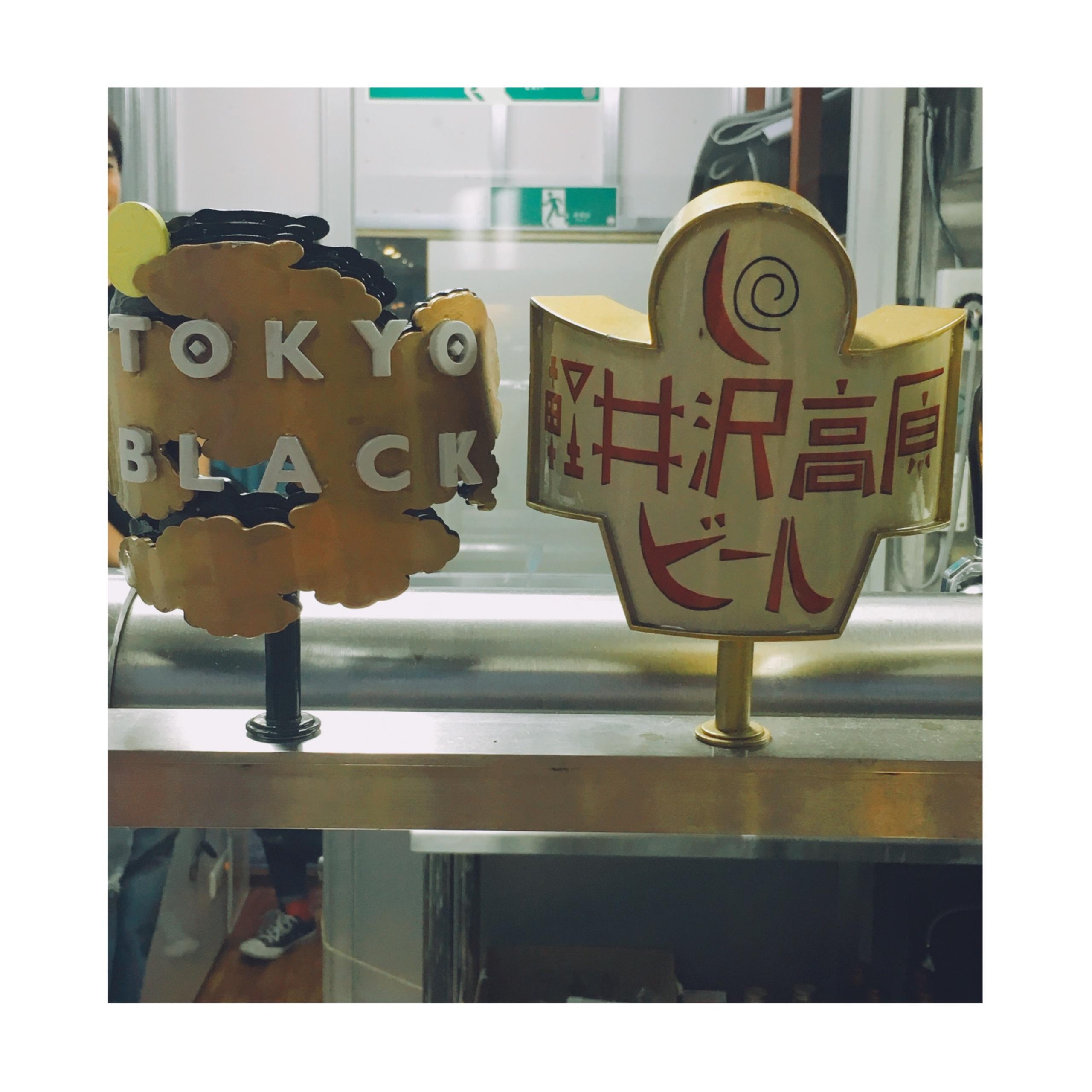 《インスタ映え★フォトジェニック❤️》【ビアガ女子会】YONA YONA BEER GARDEN♡インスタ投稿で1杯無料キャンペーンも!_5